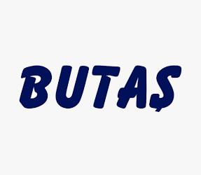 Butas